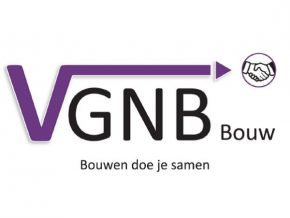 VGNB Bouw B.V.