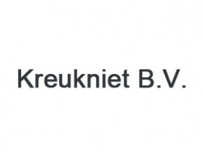 Kreukniet B.V.