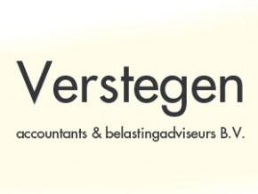 Verstegen accountants & belastingadviseurs
